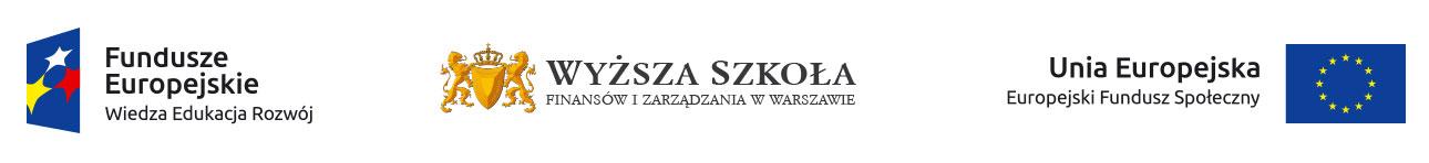 logo_malastrona